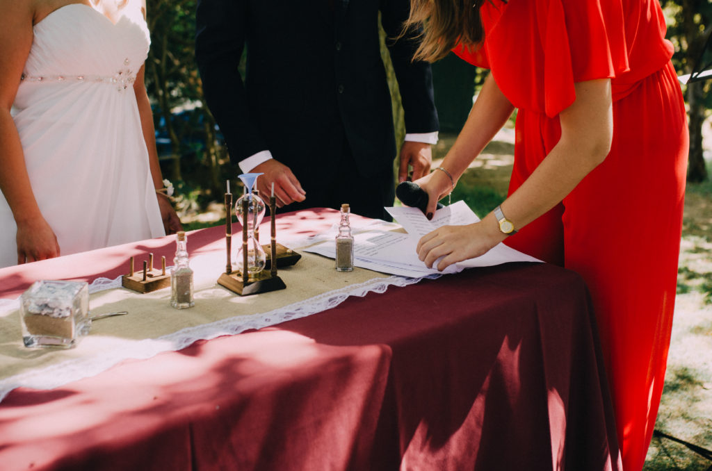 boda-belen-y-rodrigo453