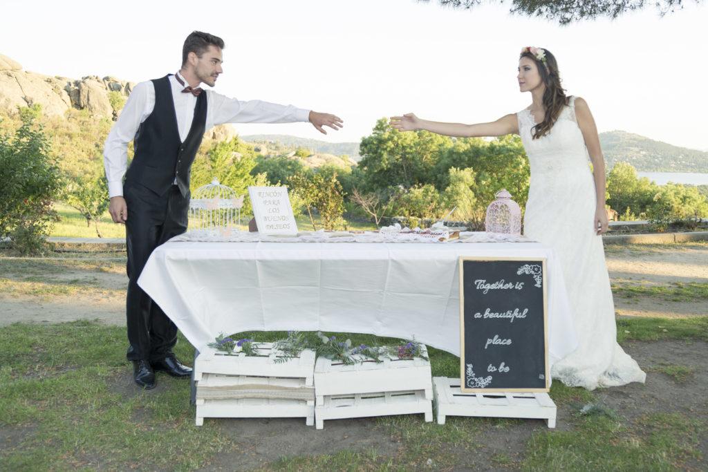 boda-en-puente-nuevo-71