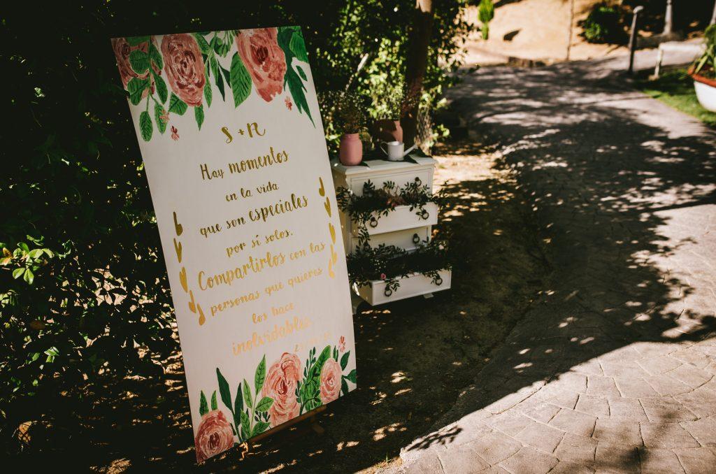 mensajes bienvenida divertidos románticos