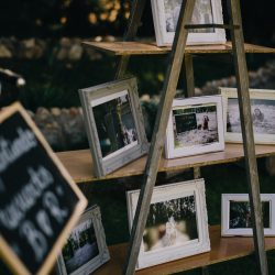 recuerdos rincón fotografía escalera