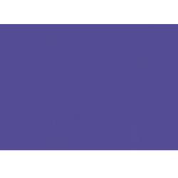 menu violetas